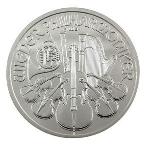 austrian-philharmonic-silver-coin