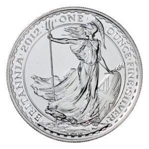 britannia-1ounce-silver-coin