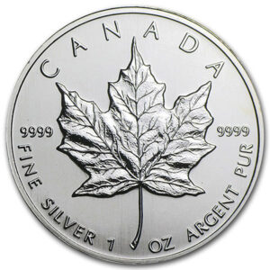 canadian-maple-silver-coin