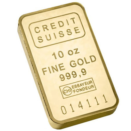 gold-bar-credit-suisse-10oz
