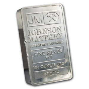 johnson-matthey-silver-bar