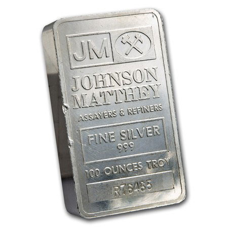 johnson-matthey-silver-bar