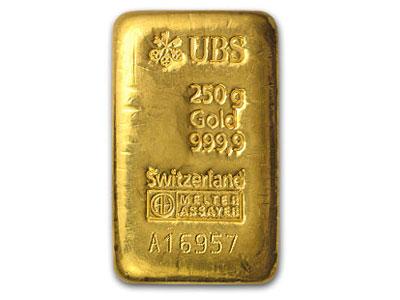 250-Gram-Gold-Bar